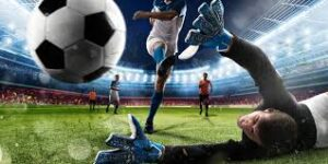 Cara Mendaftar Dan Bermain Pada Agen Taruhan Bola Online